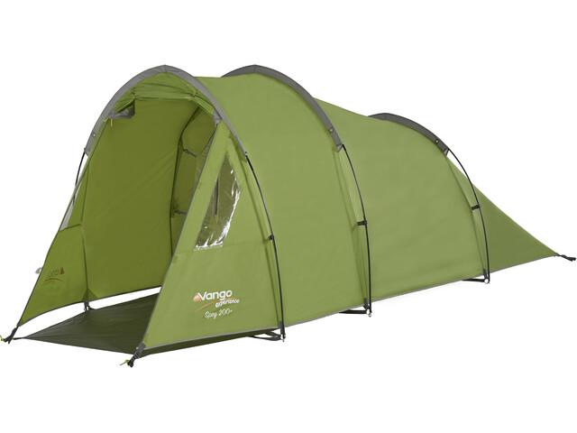 Vango Spey 200+ Tent Treetops